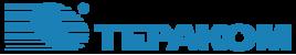 Teracom Online Shop