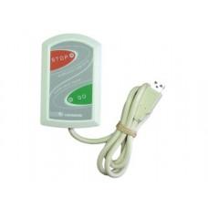 Четец на безконтактни RFID идентификатори ACT230