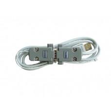 USB/TTL комплект кабели